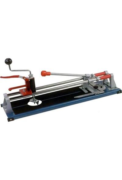 Promaster MS52509 Fayans Kesme ve Delme Makinesi 60 cm