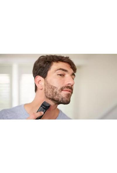 Philips MG3715 Erkek Bakım Seti 6'sı 1 arada Sakal Şekillendirici