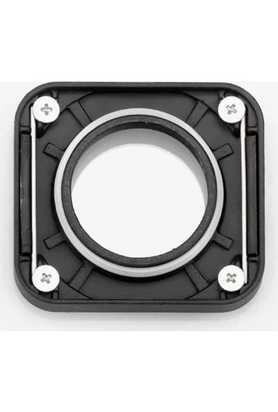 Kingma Gopro 5, 6, 7 Uyumlu Lens Kapağı Yedek Parça