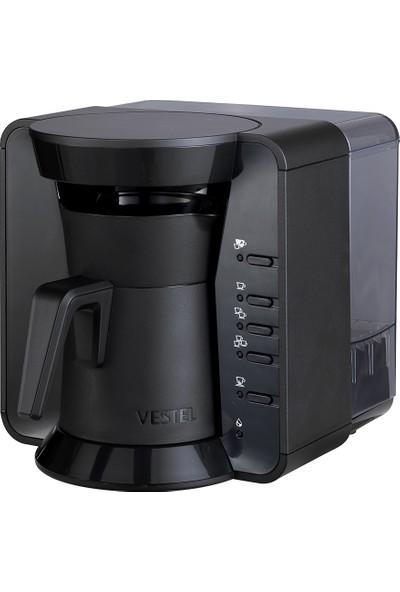 Vestel Sade S910 Türk Kahvesi Makinesi