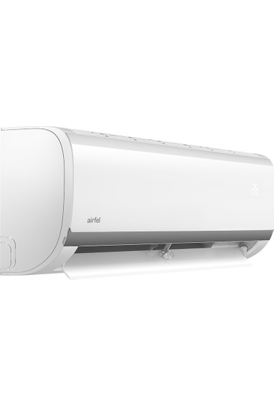 Airfel LTXN-35UB 12000 Btu Duvar Tipi Split Klima