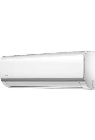 Airfel LTXN-25UB 9000 Btu Duvar Tipi Split Klima