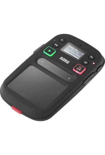 Korg Kaosspad Mini2 S