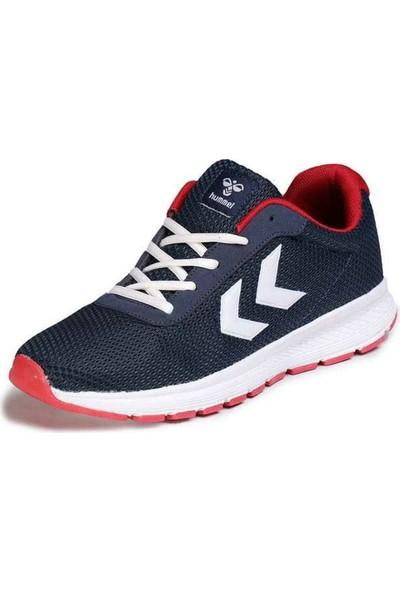 Hummel Legend Kadın Günlük Spor Ayakkabı 208700-1009