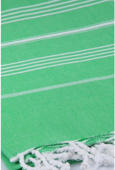 Bedinn Peştemal Peşteplaj Yeşil