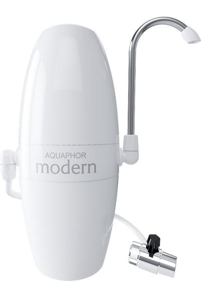 Aquaphor Tezgah Üstü Su Arıtma Cihazı 1000 Litre Kapasiteli