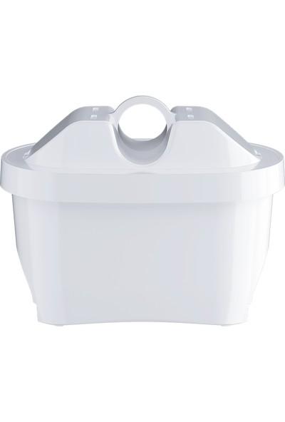 Aquaphor 24 Adet Su Arıtmalı Sürahi Kartuşu