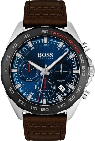 Hugo Boss 1513663 Erkek Kol Saati