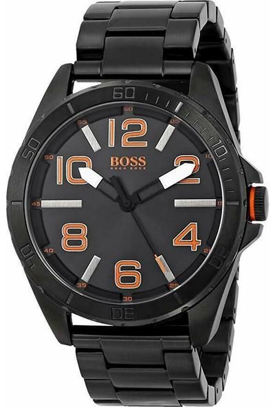 Hugo Boss 1513001 Erkek Kol Saati