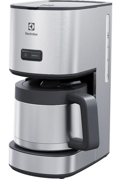 Electrolux E4CM1-6ST Filtre Kahve Makinesi