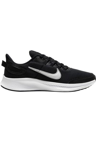 Nike CD0224-004 Runallday Koşu ve Yürüyüş Ayakkabısı