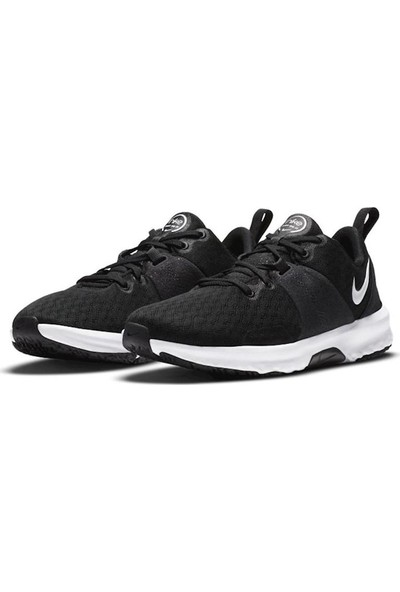 Nike CK2585-006 City Trainer Koşu ve Yürüyüş Ayakkabısı