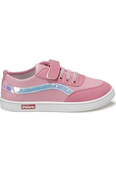 Polaris 512260.F Pembe Kız Çocuk Sneaker Ayakkabı