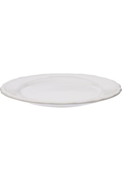 Zucci Pasta Tabağı Seti 2'li