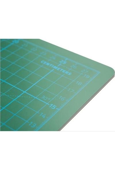 Kraf Kesim Tablası A2 45X60 3002G