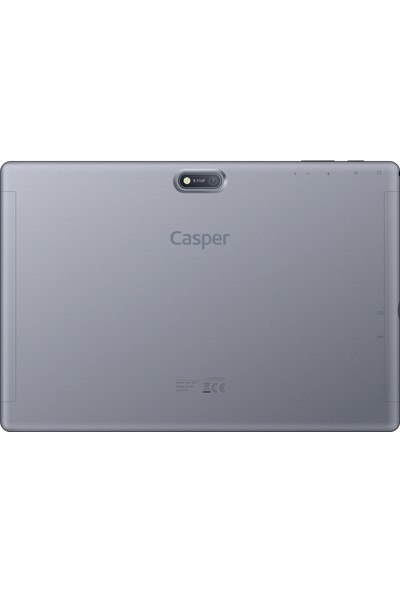 "CASPER VIA.S30 4GB 64GB 10"" FHD TABLET"