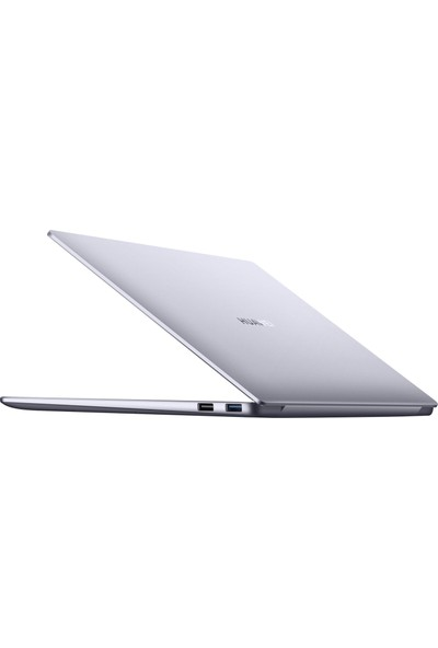 "Huawei MateBook 14 AMD Ryzen 5 4600H 8GB 256GB SSD Windows 10 Home 14"" UHD Taşınabilir Bilgisayar"