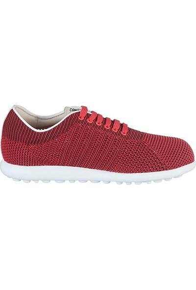 Camper Pelotas XL Pembe Kadın Ayakkabı