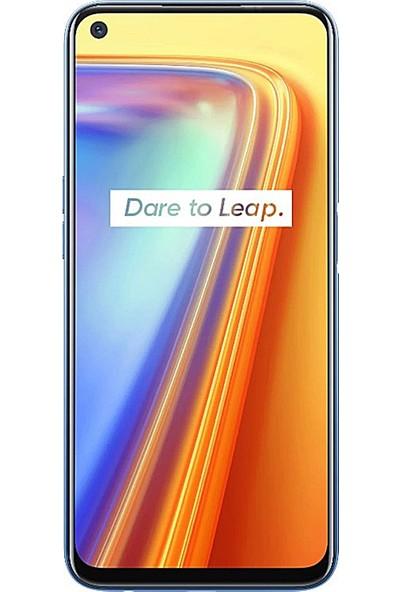 Oppo Realme 7 64 GB (Realme Türkiye Garantili)