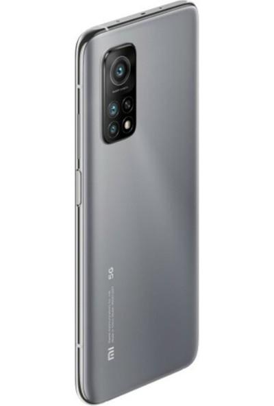 Xiaomi Mi 10T 128 GB (Xiaomi Türkiye Garantili)