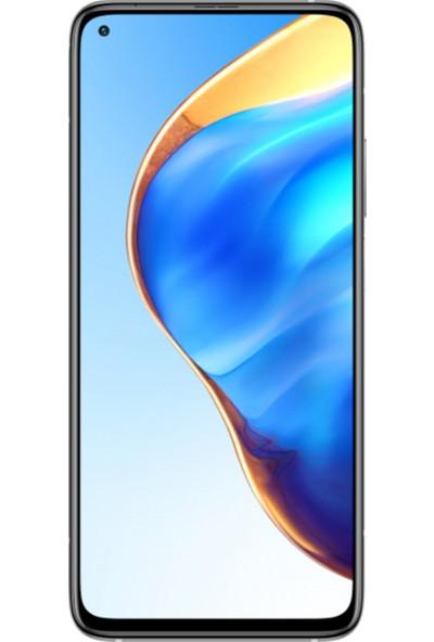Xiaomi Mi 10T Pro 128 GB (Xiaomi Türkiye Garantili)