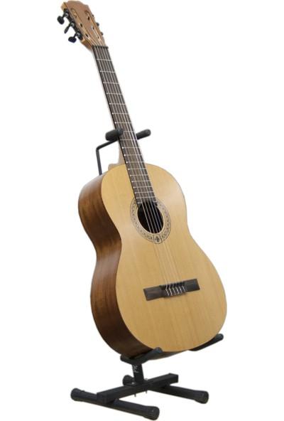 Presto Prs-02 Gitar Sehpası Standı