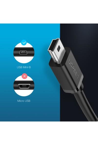 Ugreen Mini USB Otg Kablo