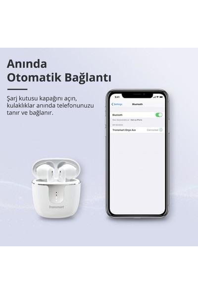 Tronsmart Onyx Ace TWS APTX Bluetooth Kulaklık
