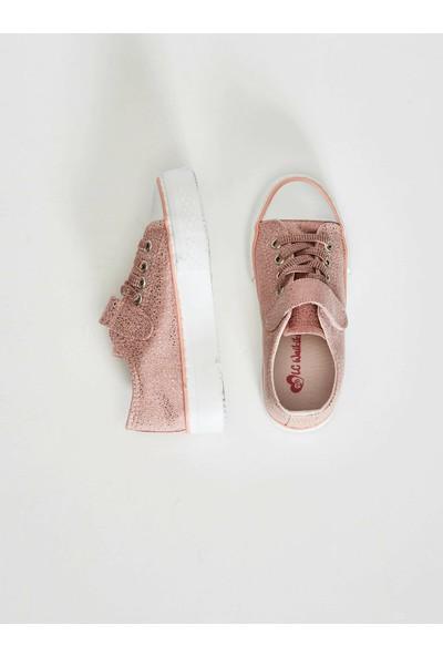 LC Waikiki Kız Çocuk Sneaker