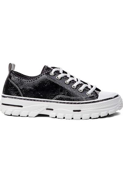 Di̇vamod Divamod 5067 Kadın Spor Ayakkabı