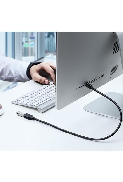Ugreen USB 3.0 Uzatma Kablosu 1 mt
