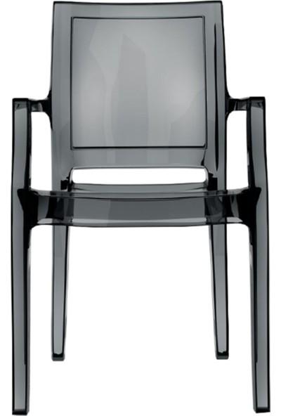 Sandalye Online Arthur Yemek Masası Sandalyesi
