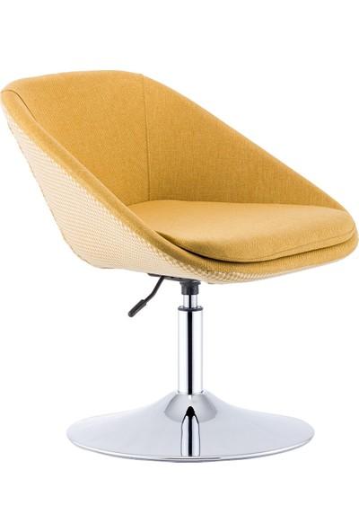 Sandalye Online Turta Misafir Koltuğu