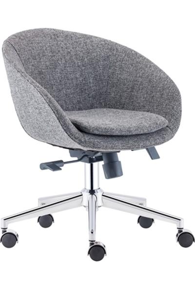 Sandalye Online Juno Çalışma Koltuğu