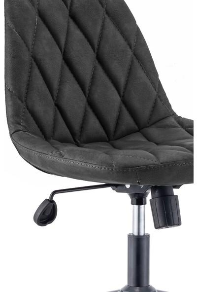 Sandalye Online Wox Ofis Sandalyesi