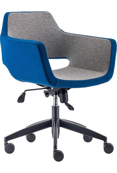 Sandalye Online Eka Ofis Sandalyesi