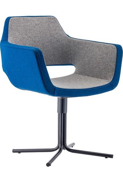 Sandalye Online Eka Misafir Sandalyesi