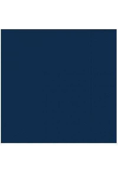 Evbuya Kalın Akıllı Kağıt Mavi + Tebeşir
