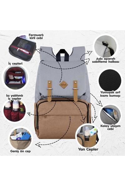 Kiwi 4 x4 Yeni Doğan Paketi + Cityway Bebek Arabası + Koala Mama Sandalyesi + Coolbag Çanta + Zoody Beşik