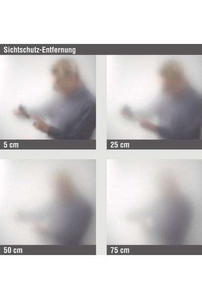 Newdizayn Cam Kumlama Folyosu - Buzlu Cam Filmi