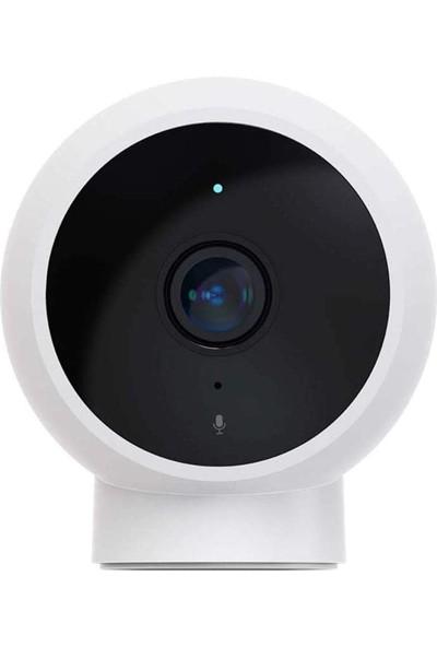 Xiaomi MJSXJ02HL Mi Home Security Kamera 1080P