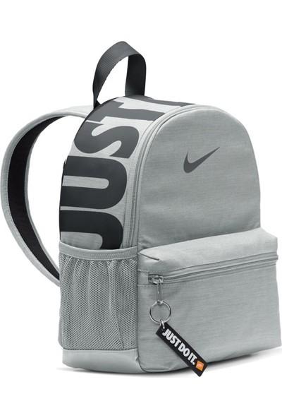 Nike Y Brsla Jdı Mını Bkpk Mini Sırt Çantası BA5559-077