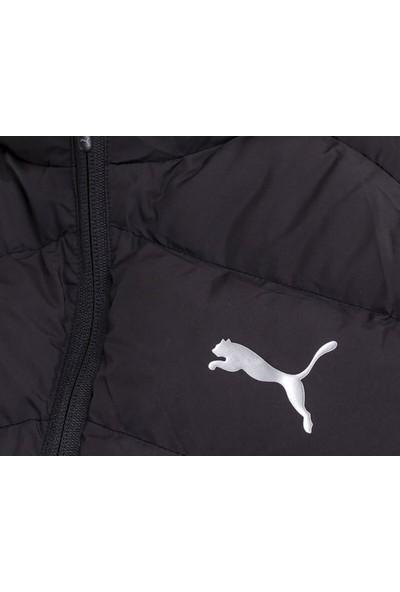 Puma Kadın Günlük Mont Siyah Warmcell Lightweight Jacket 58222501