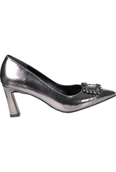 Krıste Bell Kadın Ayakkabısı