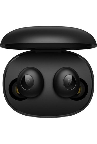 Oppo Realme Buds Q Tws Bluetooth 5.0 Kulaklık