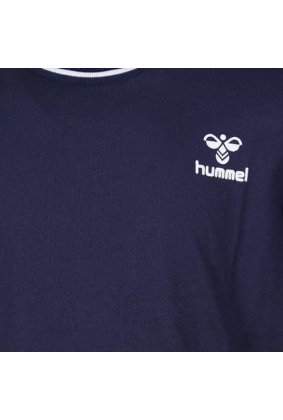 Hummel Addison Çocuk Tişört & Atlet 910687-7480