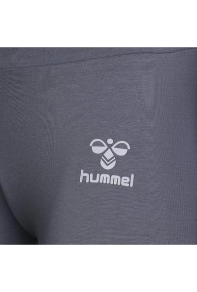 Hummel Asid Kadın Tayt 930872-8241