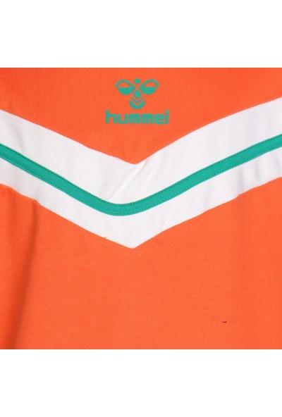 Hummel Josefa Çocuk Elbise 920865-3442