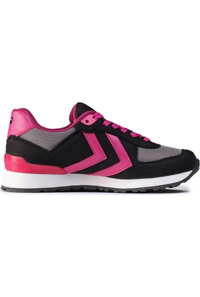 Hummel Eightyone Kadın Günlük Spor Ayakkabı 209080-2025