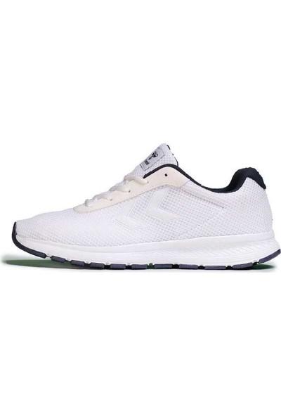 Hummel Legend Erkek Günlük Spor Ayakkabı 208700-9001